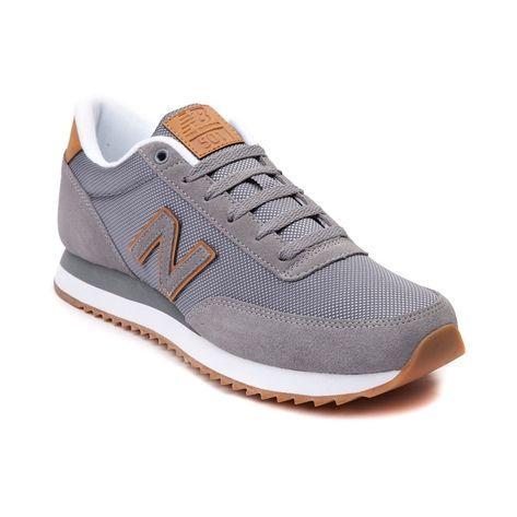 New Balance 501 Moda