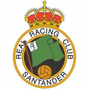 Alle Logos Van Betaald Voetbalclubs In Spanje Spanje Voetbal Logo S