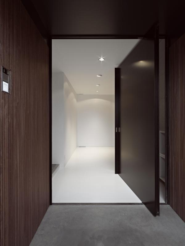 INTERIEURBURO VANDECANDELAERE | ontwerp en uitvoering van badkamers ...