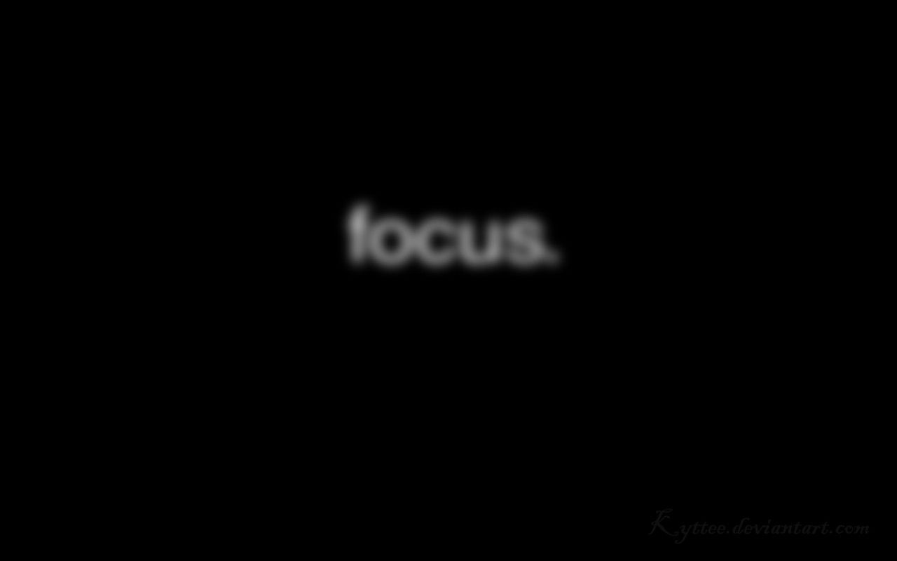 Wallpaper Focus >> Focus Wallpaper Focus Hd Pictures Backgrounds Collection Hd