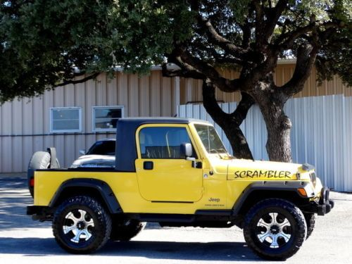 2006-Jeep-Wrangler-Unlimited-Scrambler-4X4