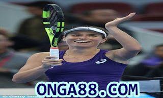 무료체험머니 ♥️♠️♦️♣️ ONGA88.COM ♣️♦️♠️♥️ 무료체험머니: 체험머니 ♥️♠️♦️♣️ ONGA88.COM ♣️♦️♠️♥️ 체험머니
