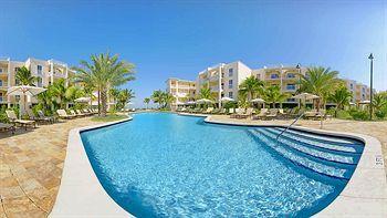 Key West Marriott Beachside...for a full resort stay in Key West Florida