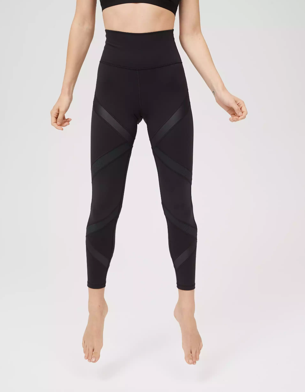 20+ High waisted ribbed leggings ideas in 2021