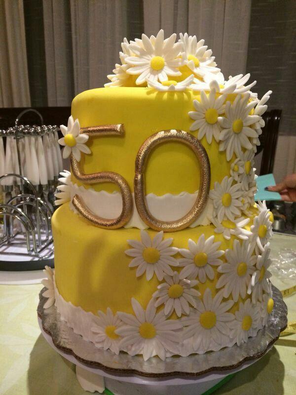 Queques de 50 a os mi dulce de 50 years pinterest 50 - Decoracion en los anos 50 ...