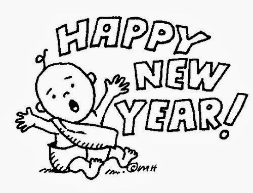 top religious new year clip art in 2015 free quotes poems