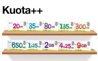 Cara Isi Ulang Paket Internet 3 Harga Voucher Kuota 3 Voucher Kuota Cara Mengaktifkan Voucher 3 Paket Internet Tri Unlimited Cara Isi Ulang Pulsa 3 Cara Internet