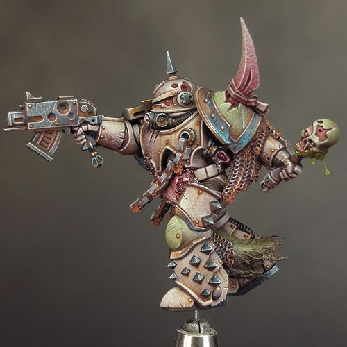 Painted By Sproket In CMON Forums Name: Death Guard 4b.jpg