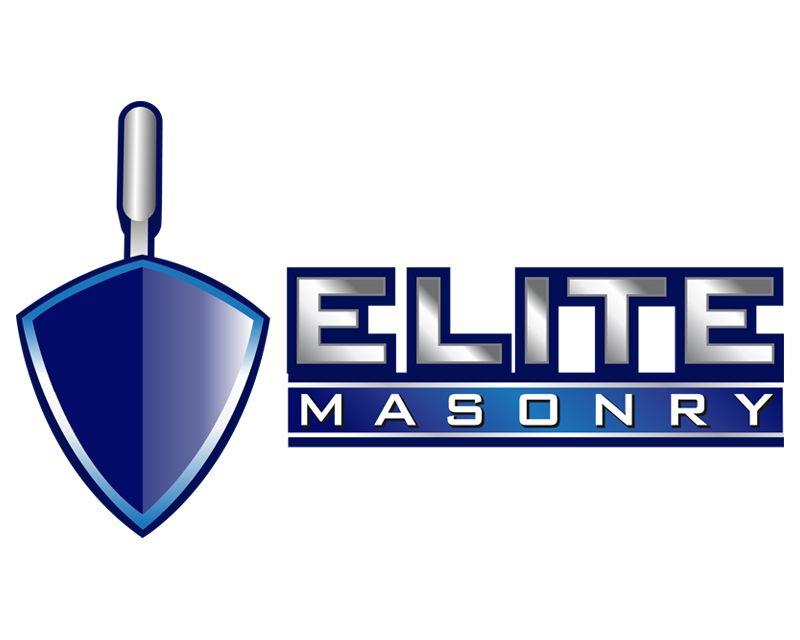 masonry company logo designers long island logo design pinterest rh pinterest com masonic logos masonic logos and symbols