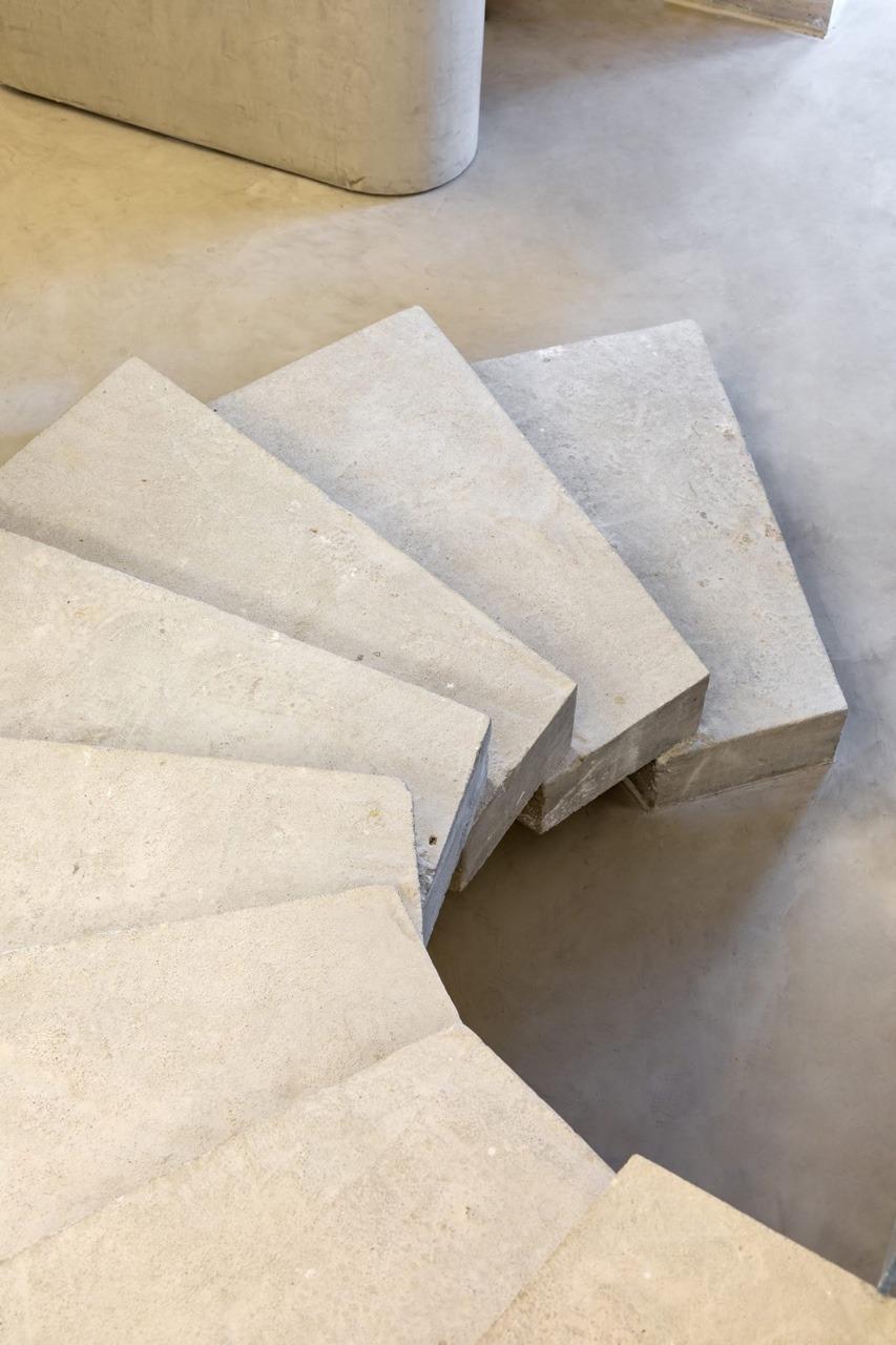 Snake Ranch In 2020 Rio De Janeiro Fabric Structure Exposed Concrete