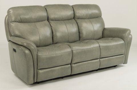Zoey Reclining Sofa Sofa Leather Reclining Sofa