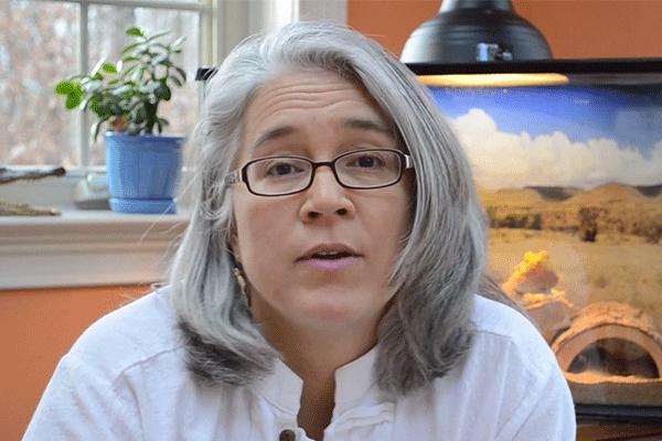 Bahá'í Women Blend Science and Religion http://bit.ly/1io4yv9