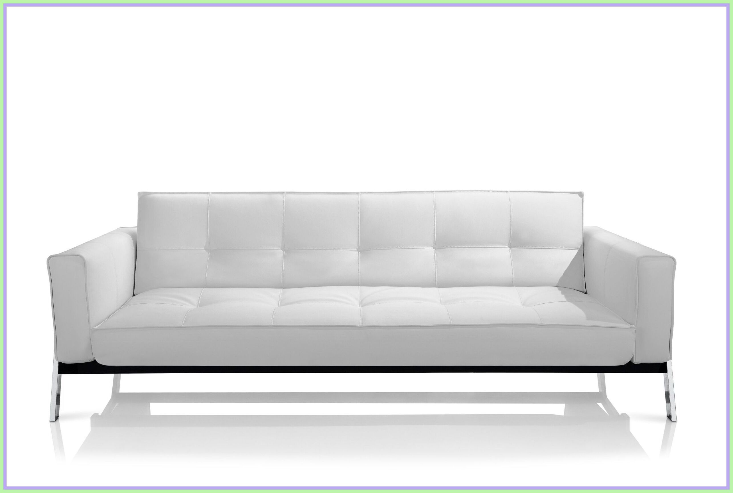 92 Reference Of Modern White Sofa Chairs In 2020 Sofa Weiss Sofastuhl Vintage Sofa