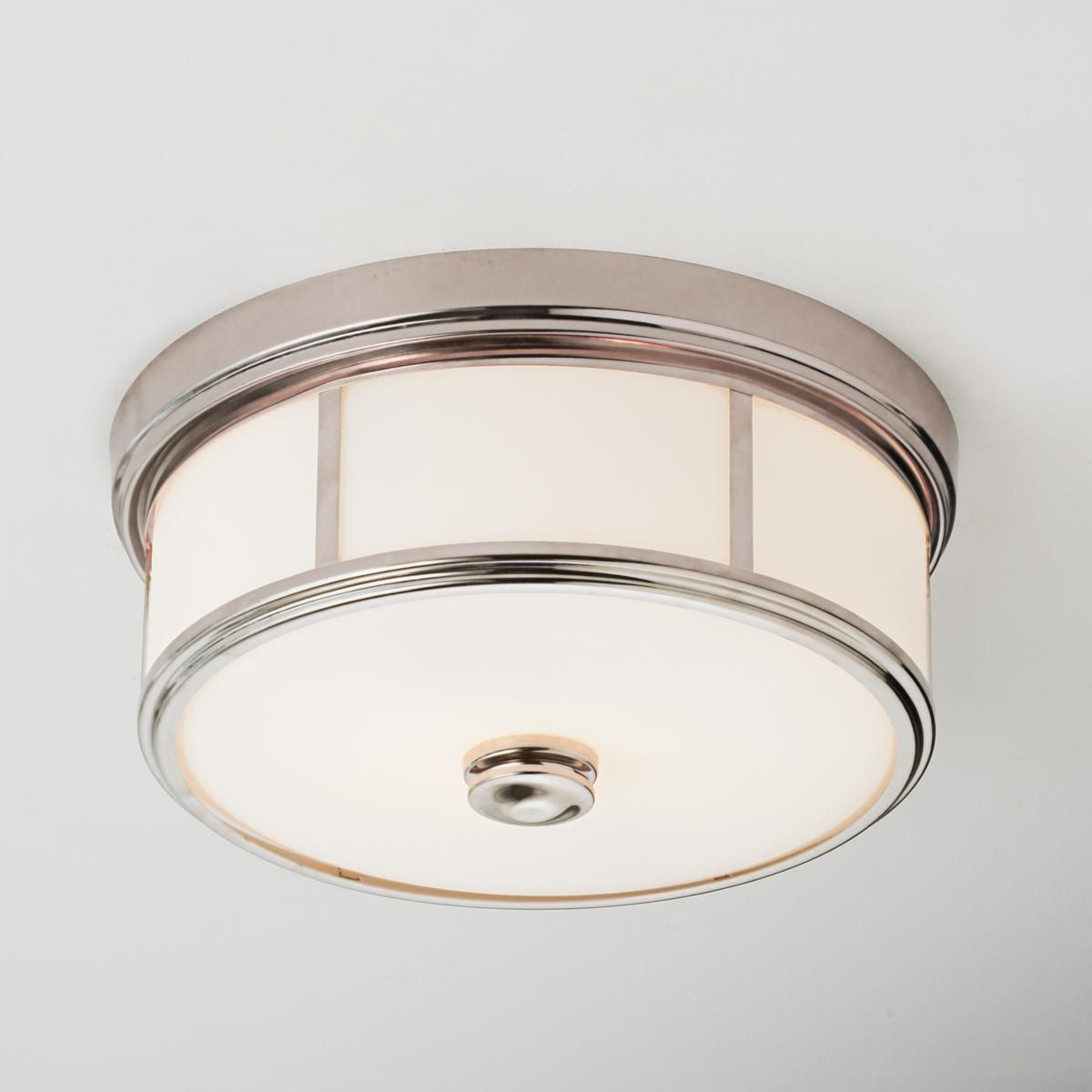 Traditional Urban Cage Ceiling Light Cage Ceiling Light Ceiling