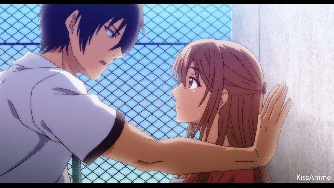 TOP 10 Mejores Animes De Romance 2018 Parte 4 Anime