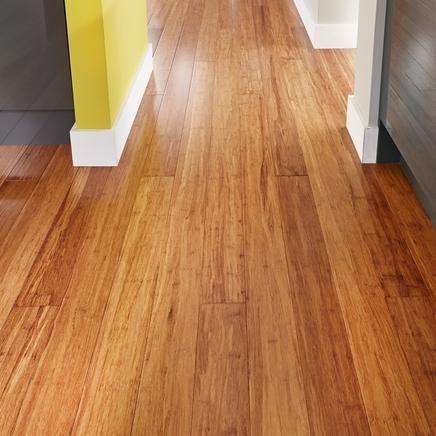 Clh Digi Det A00603 Solid Wood Flooring Flooring