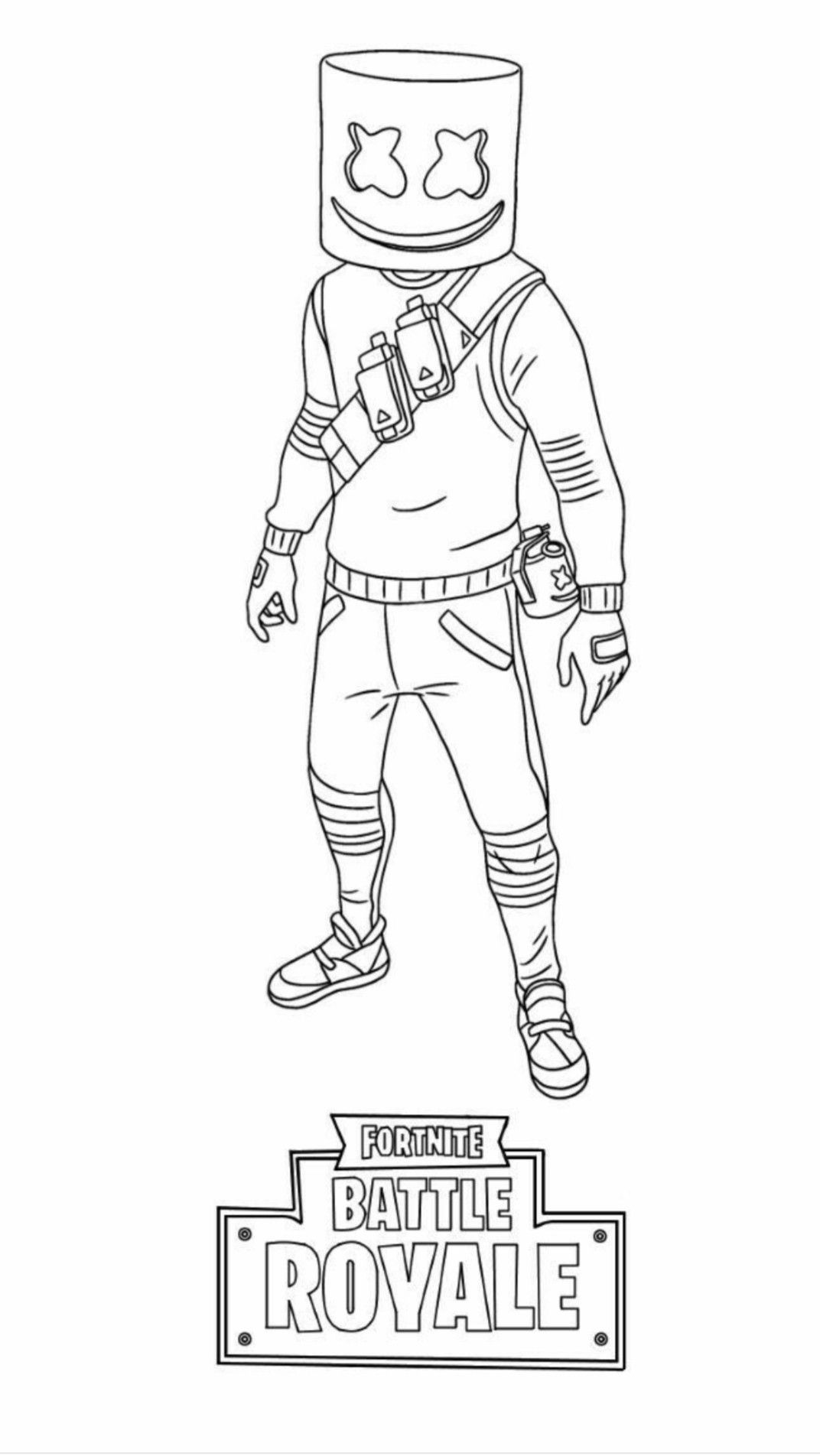 Pin By Franco Fansdevideojuegosyyoutu On Matatica In 2020 Cool Coloring Pages Cartoon Coloring Pages Coloring Pages For Boys