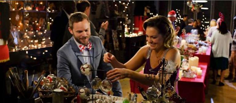 Lifetime Christmas Movie Wish Upon A Christmas Christmas Movies Holiday Movie Hallmark Christmas Movies
