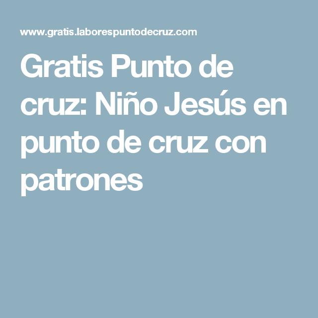 Excelente Las Pautas De Paños De Punto Gratuitas Cresta - Patrón de ...