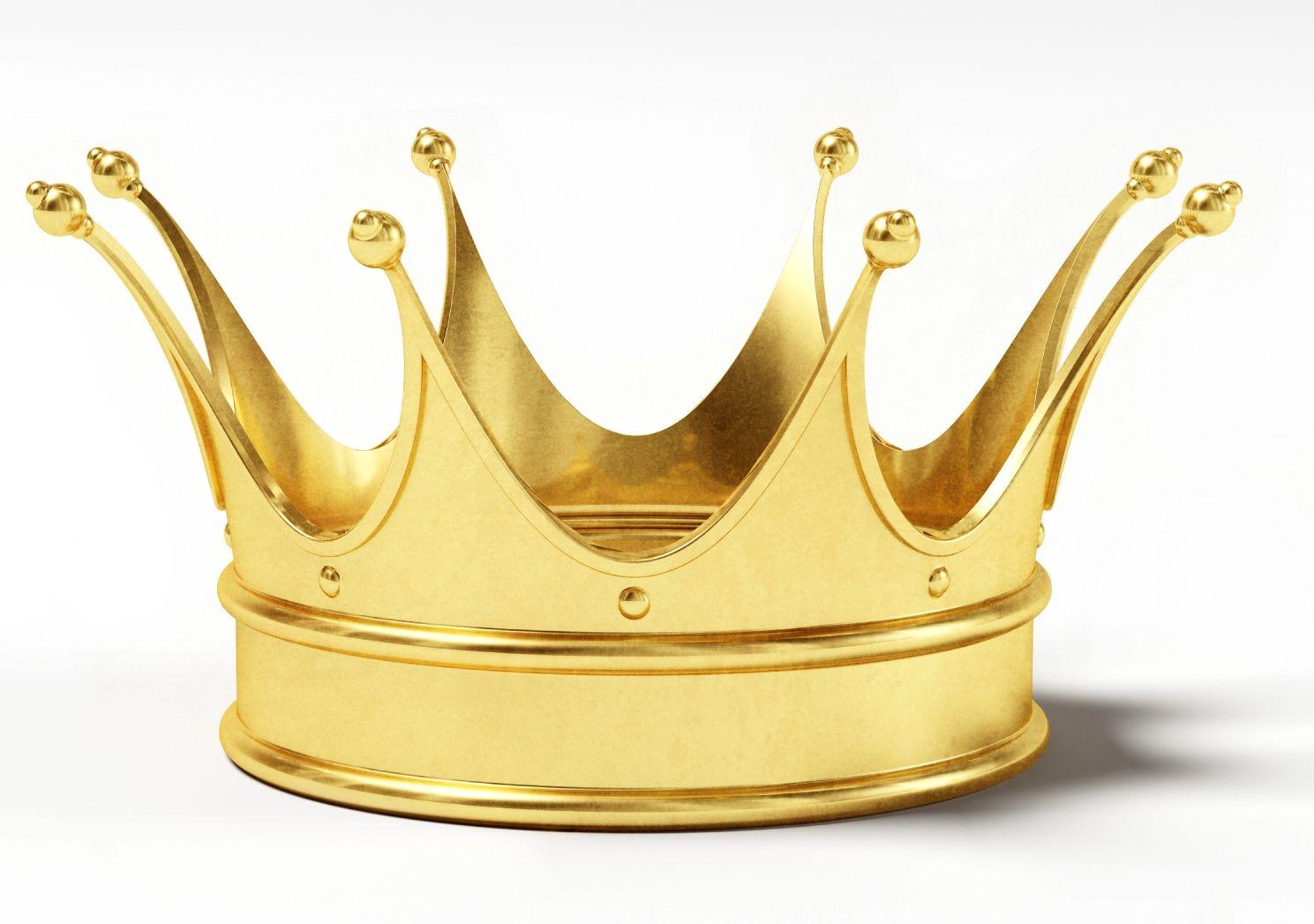 kings crown - Google Search | Puma King Black/Gold ...