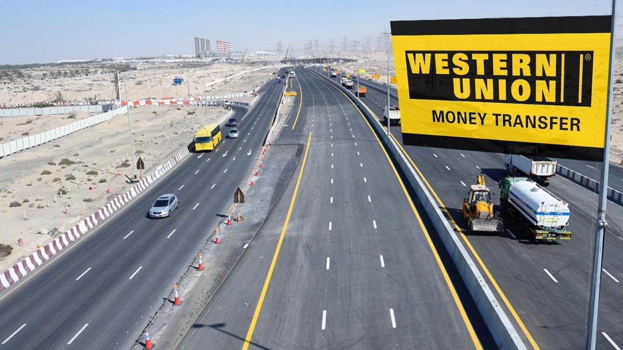 ويسترن يونيون الخور قطر العناوين ارقام الهاتف اوقات الدوام Western Union Money Transfer Money Transfer Western Union
