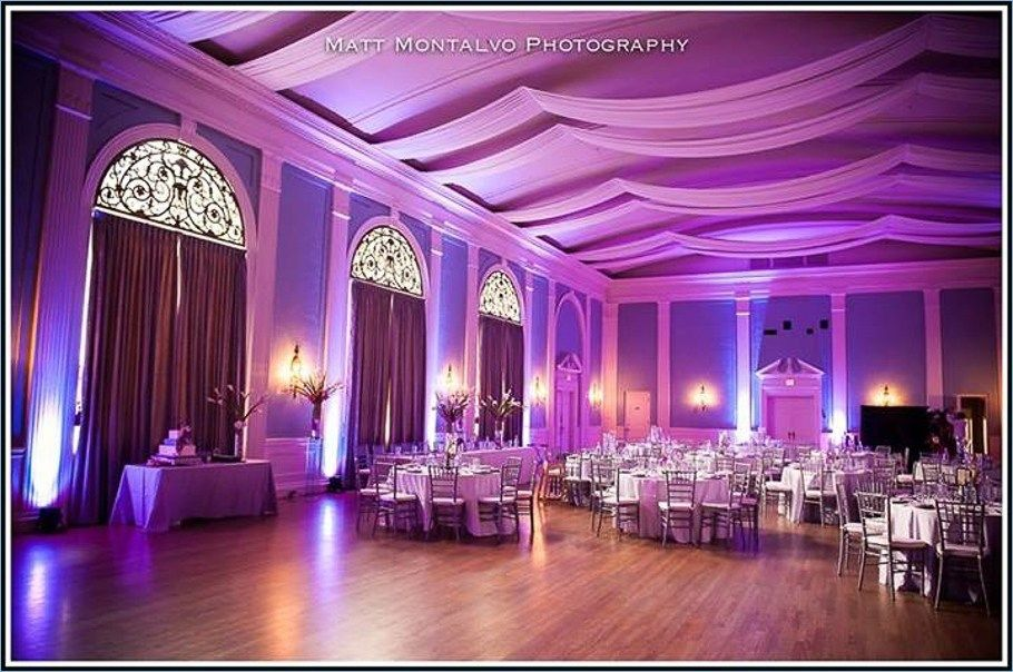 50 Amazing Wedding Decor Uplighting Ideas Fashion And Wedding Uplighting Wedding Upscale Wedding Decor Wedding Reception Lighting