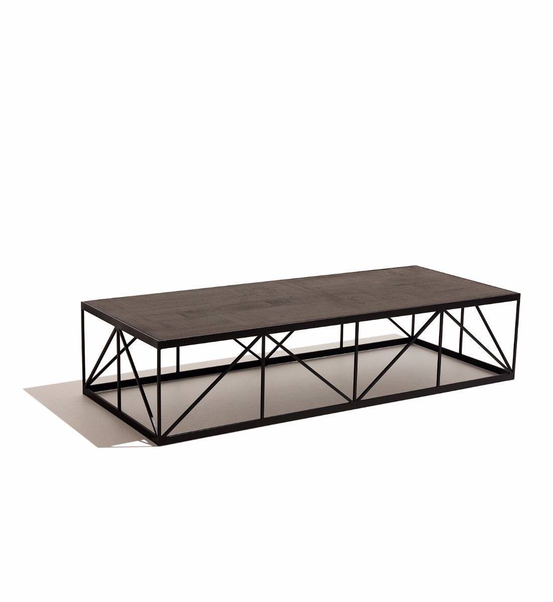 22++ Wire coffee table nz ideas in 2021