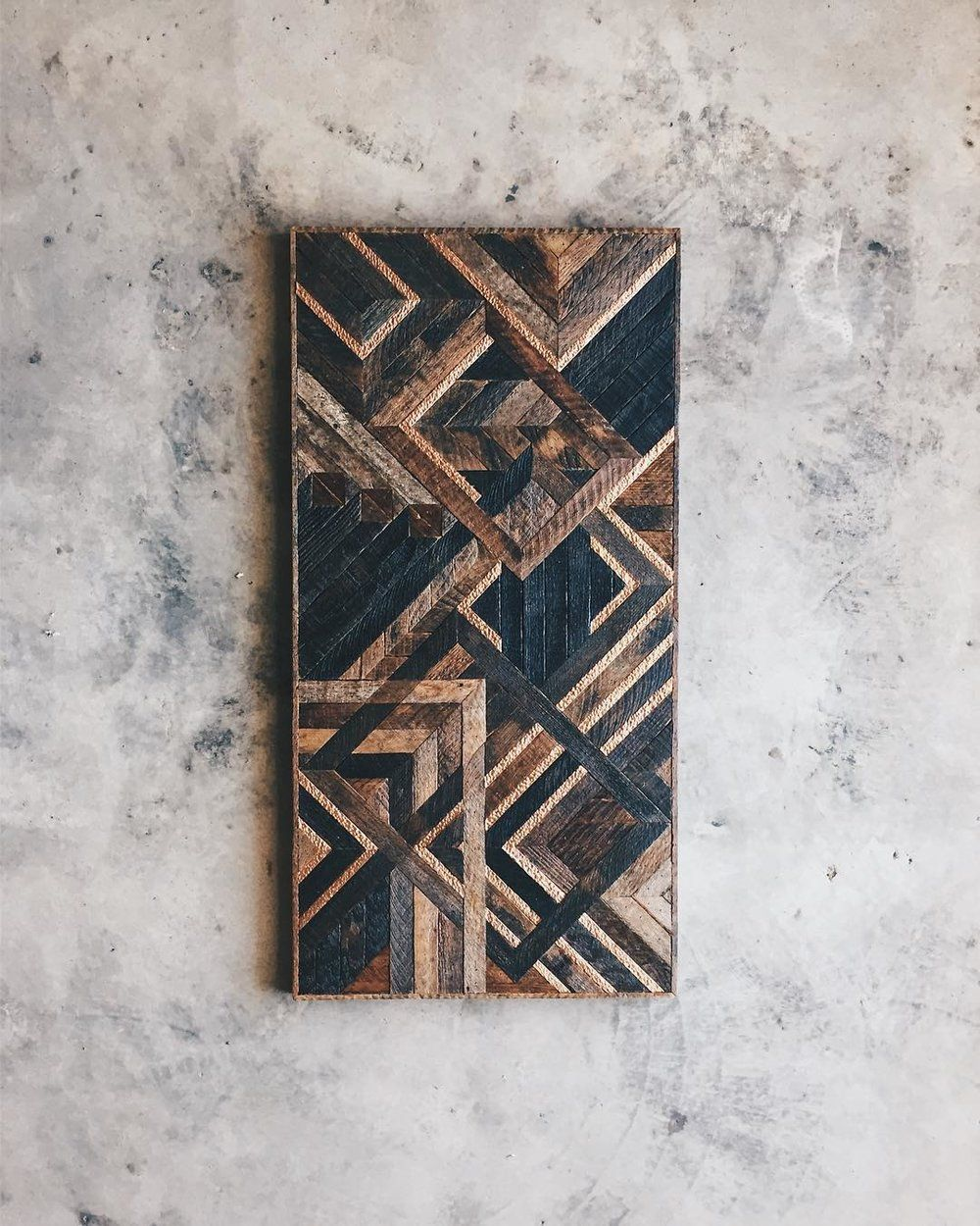 Pin by Kim Mangum on FOCUS - Ideas Pinterest Holz, Holz Ideen