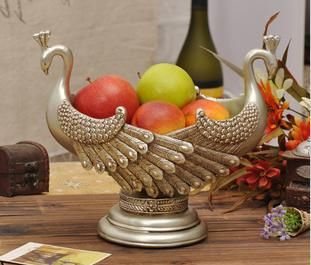 Peacock Kitchen Decor | ... Decor Gift Free Shipping Tables Decorations  Party Supplies Kitchen