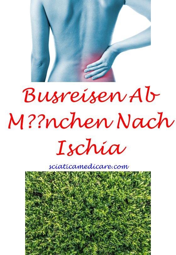 übungen Für Den Ischias Ischias, Ischias symptome und