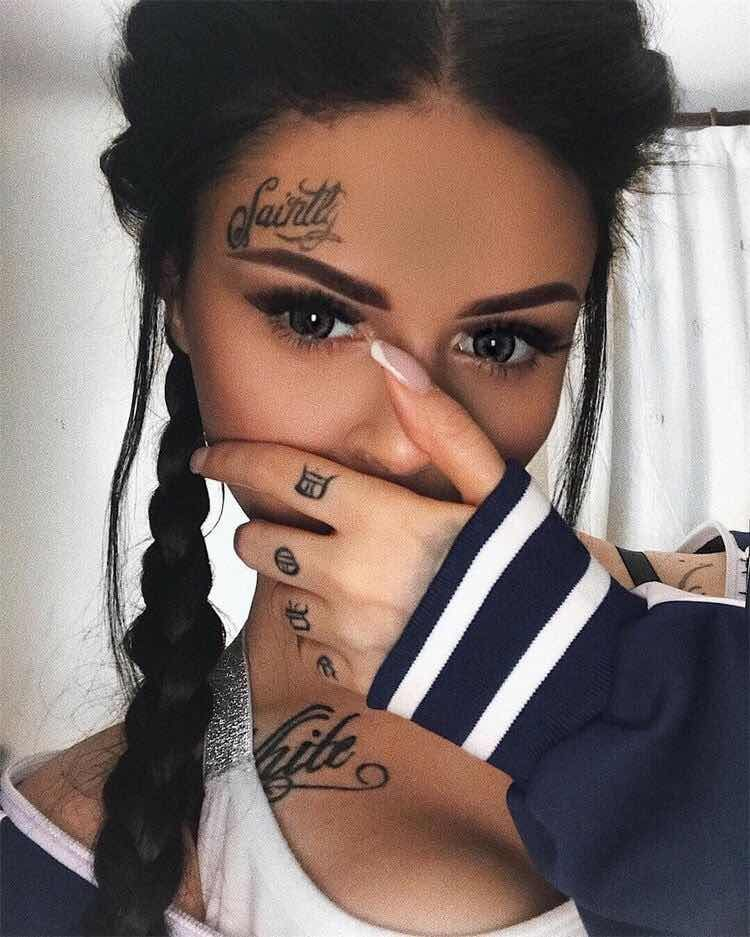 Pin On Tattoos Tatuajes
