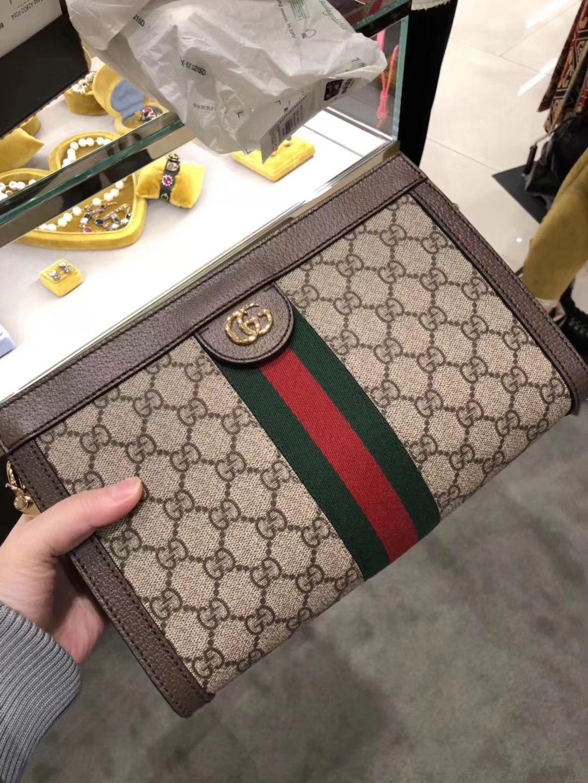 d0f6699464d5 Gucci Ophidia GG Small Bag 503877 #gucci #gucci shoulder bag #gucci 503877 # gucci purses #gucci handbags