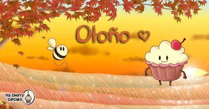 Bienvenido Otoño!! ♥ #Otoño #Fall #Autumn #Automne #Herbst #Mycherrycupcake #bienvenidootoño Bienvenido Otoño!! ♥ #Otoño #Fall #Autumn #Automne #Herbst #Mycherrycupcake #bienvenidootoño Bienvenido Otoño!! ♥ #Otoño #Fall #Autumn #Automne #Herbst #Mycherrycupcake #bienvenidootoño Bienvenido Otoño!! ♥ #Otoño #Fall #Autumn #Automne #Herbst #Mycherrycupcake #bienvenidootoño Bienvenido Otoño!! ♥ #Otoño #Fall #Autumn #Automne #Herbst #Mycherrycupcake #bienvenidootoño Bienvenido #bienvenidootoño