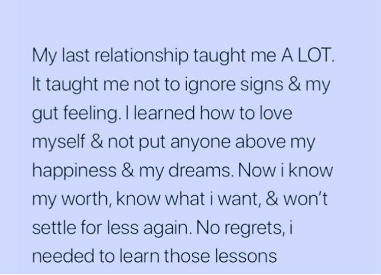 Pin by kathie anderson on relationship goals and lessons