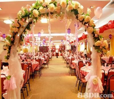 Wedding reception party hall banquet hall for hire ahmedabad sg wedding reception party hall banquet hall for hire ahmedabad sg highway junglespirit Image collections
