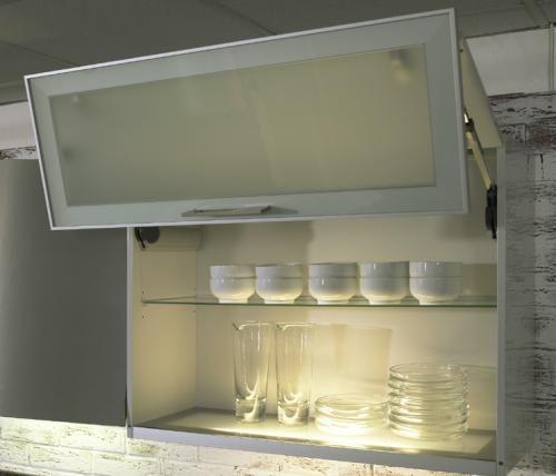 Lift Door Cabinet : Verticle lift cabinet doors images vertical