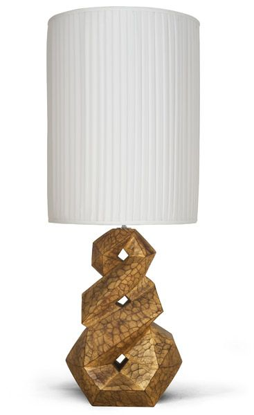 Midus Contemporary Table Lamps Lamp Table Lamps Living Room