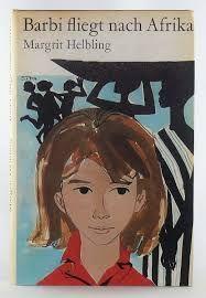 Résultats de recherche d'images pour «Margrit Helbling»
