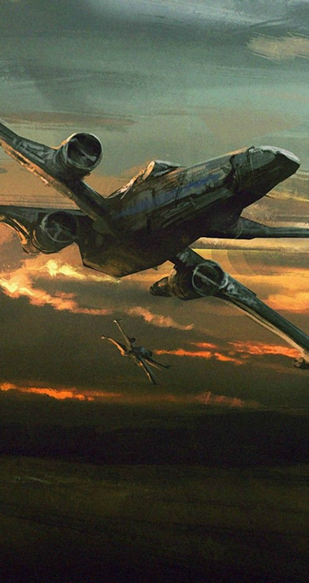 Star Wars - Quality Cell Phone Backgrounds | Star Wars | Star wars wallpaper, Star Wars, Star ...