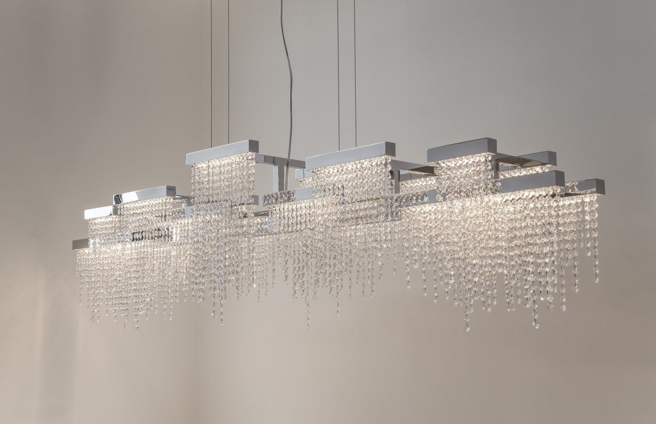 Frozen eyes pendant lighting pendants and lights