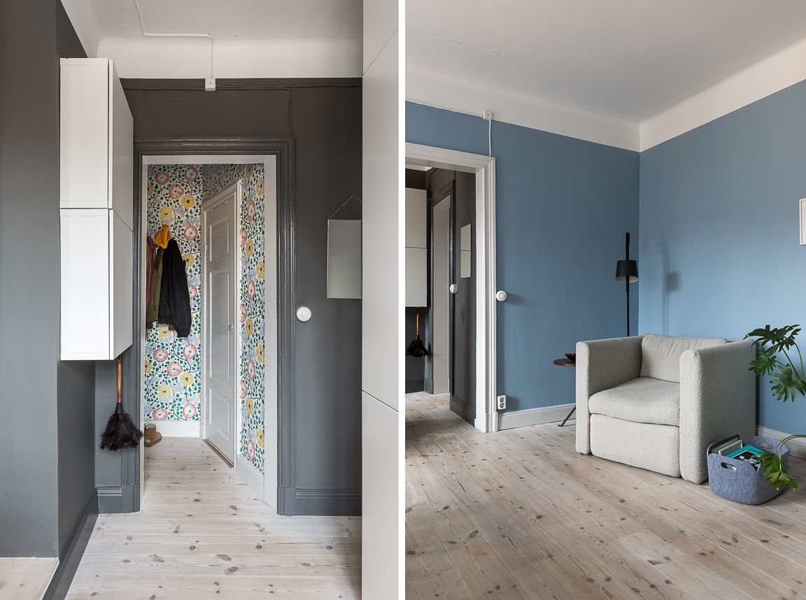 Till salu Åsögatan 157, 4 tr Vindsetage, Södermalm SoFo, Stockholm – HusmanHagberg din lokala fastighetsmäklare