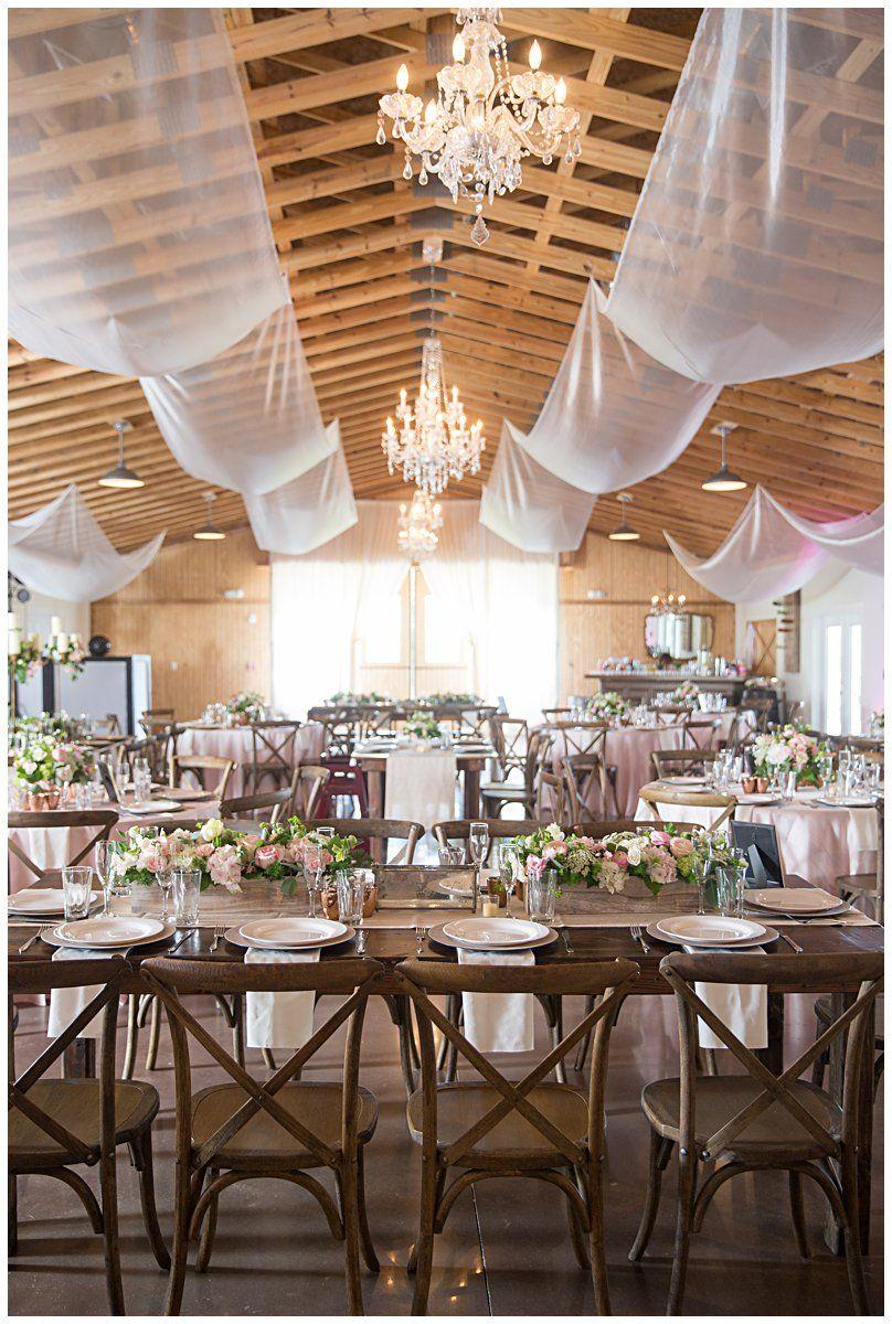 Florida Wedding Venues.Alicia Mikey Up The Creek Farms Barn Boathouse Wedding Venue