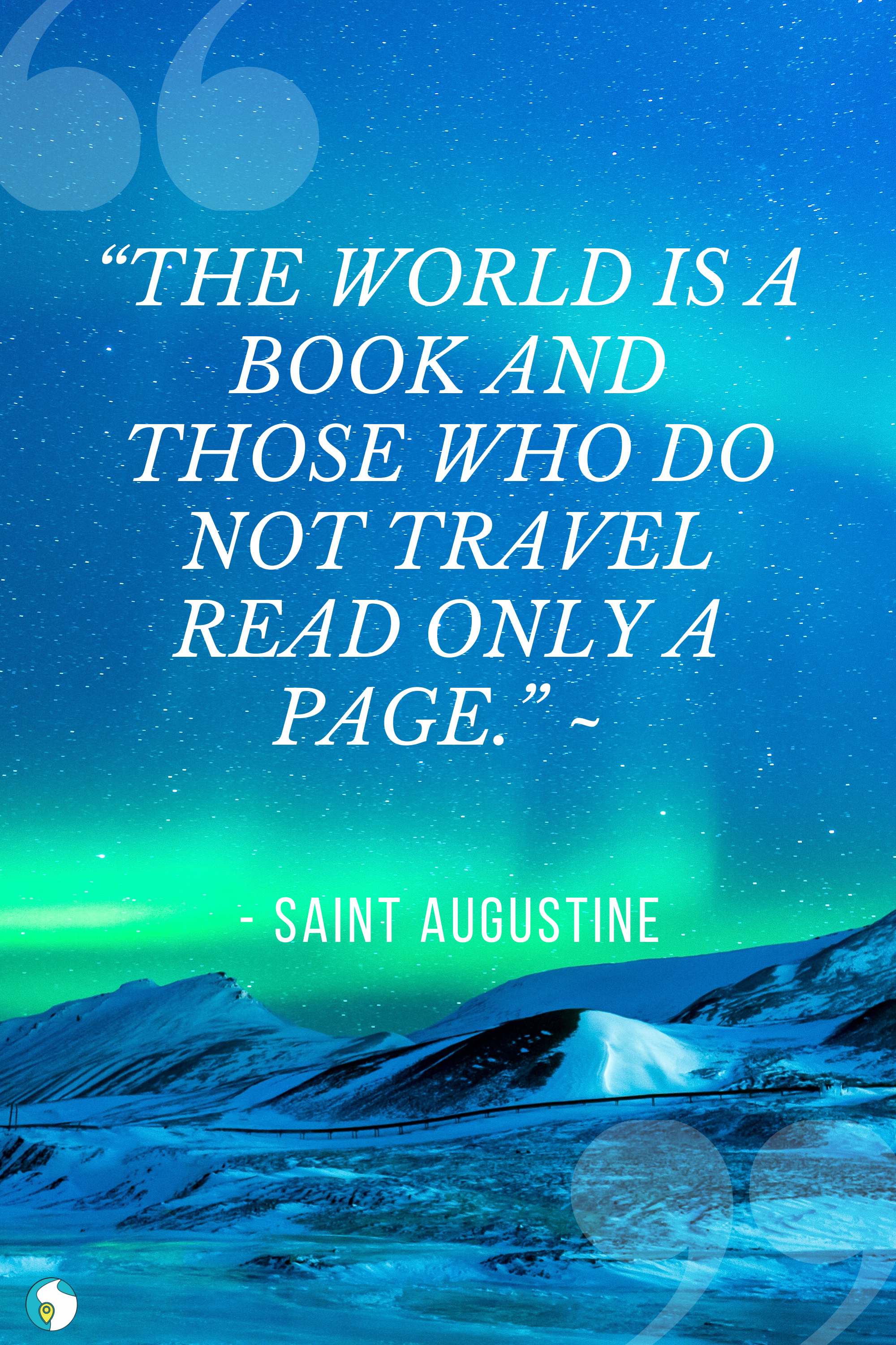 Dreaming Of Travelling Again Here S One Of My Favourite Travel Quotes Travel Quotes Travel Inspiration Travel Fun