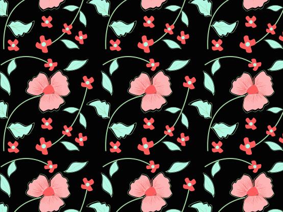 """""""March Winds Blow"""" by jill4bama flowers"""