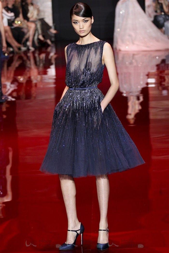 2016 Sonbahar Abiye Elbise Modelleri - //  #2016sonbaharabiyeelbisemodelleri #sonbaharabiyeelbisemodası