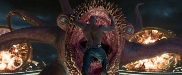 guardians-of-the-galaxy-vol-2-teaser-trailer-image-2