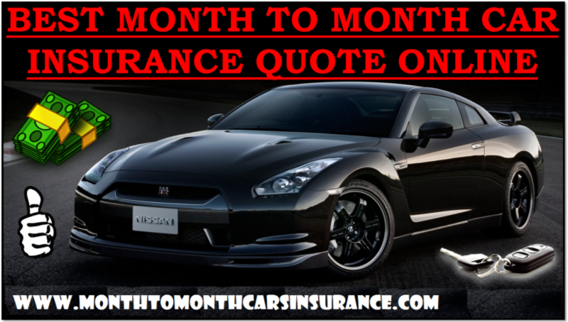 Best Low Price Car Insurance