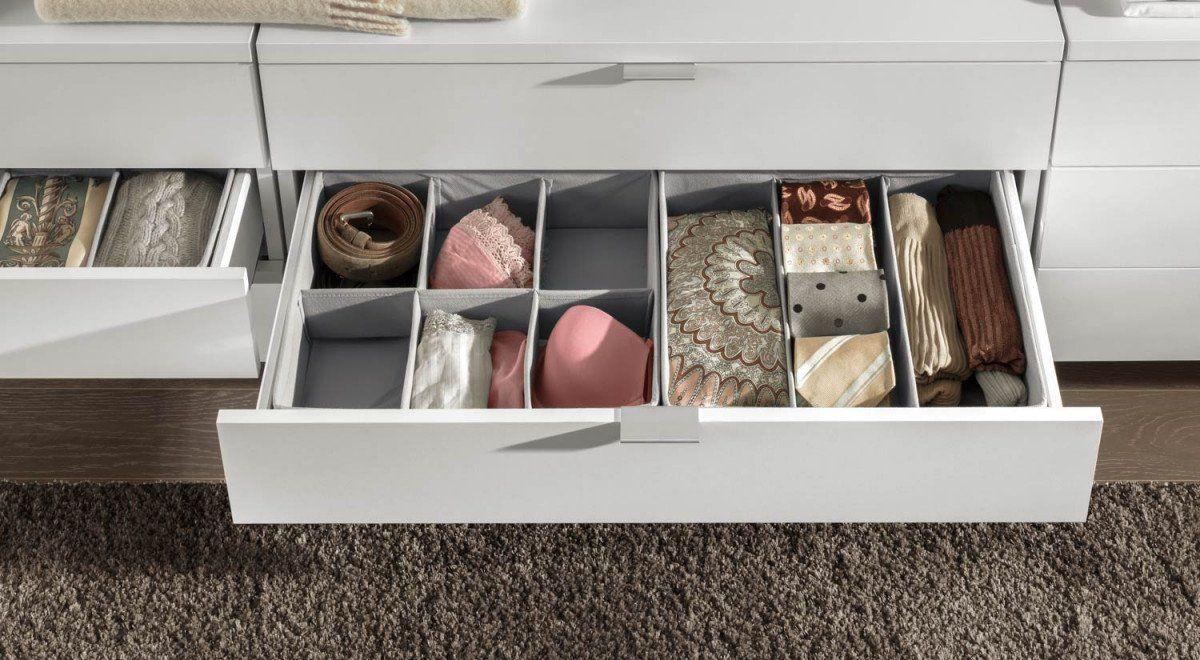 Aufbewahrungsbox Fur Regal Hier Kaufen Regalraum Aufbewahrung Begehbarer Kleiderschrank Aufbewahrungsbox