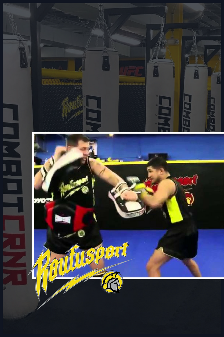 How to become a mma trainer mma certification reviews mma
