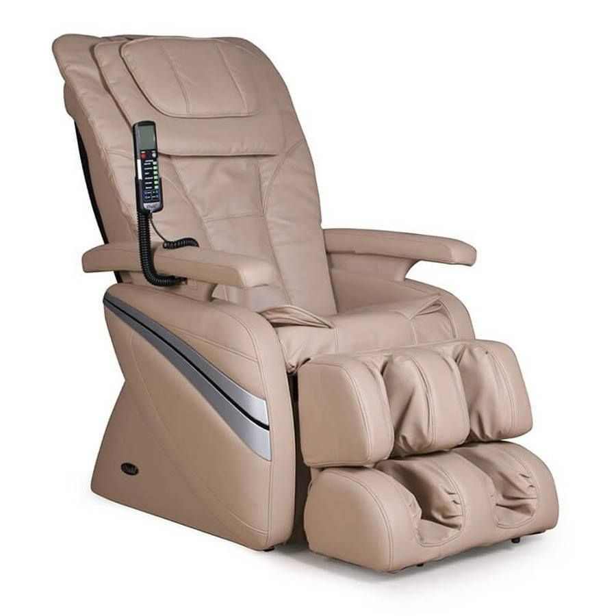 Osaki os1000 deluxe entry level massage chair 29 strack